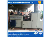Alarming System Disposable Cup Thermoforming Machine Three Phase 50HZ 5KW